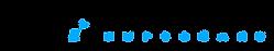 FS Logo W2.png