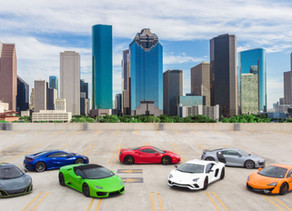 GUIDE TO CAR SUBSCRIPTIONS, AN ALTERNATIVE TO BUYING OR LEASING