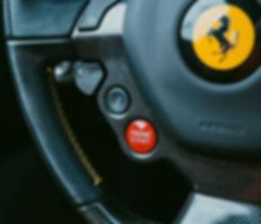 F12-35.jpg
