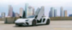 AventadorS-08995 copy.jpg