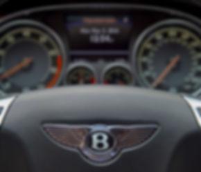 Bentley Continental GT 1.jpg