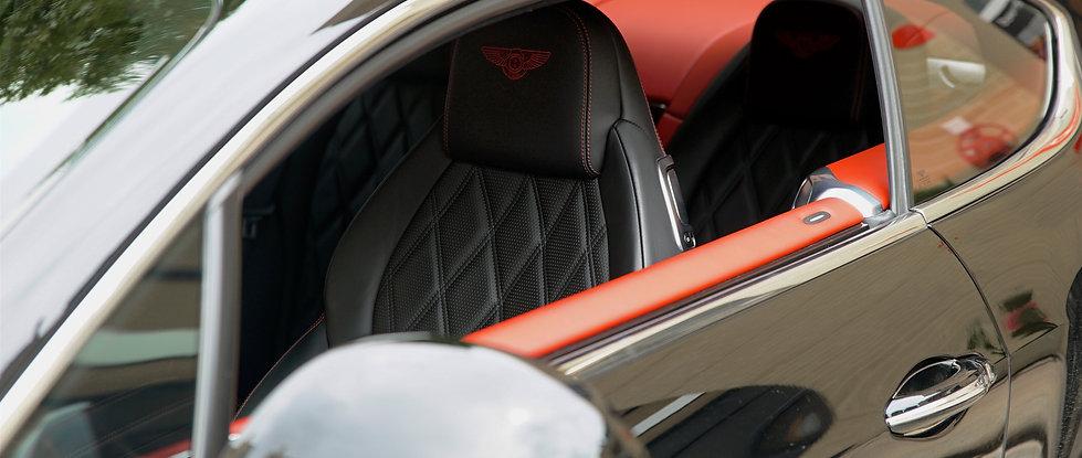 Bentley 37.jpg