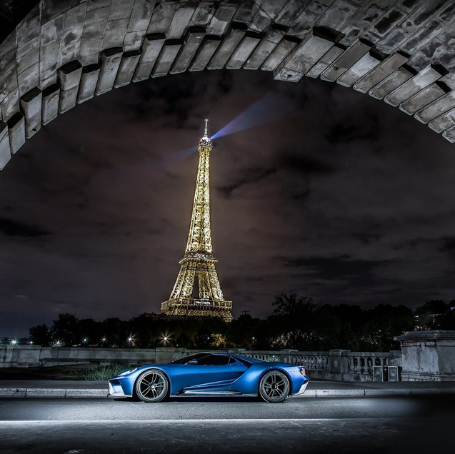 Ford-GT-2017-1280-0f