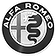 alfa-romeo-logo-bwclear-fixed.png