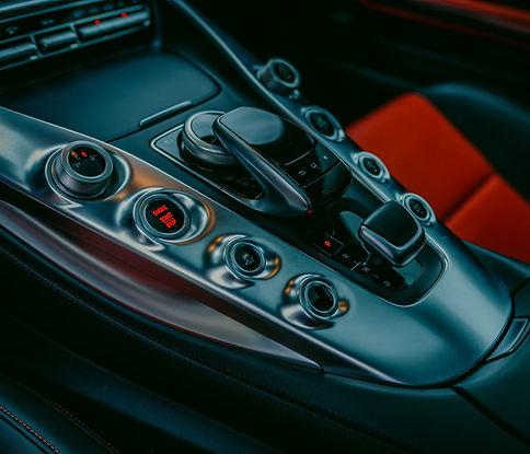 AMG GT-4.jpg