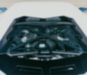 AventadorS-08970.jpg