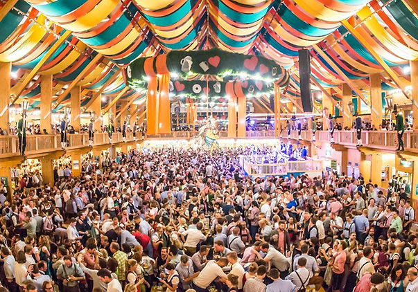Oktoberfest-Supercar-Tour-Weekend-Ultima