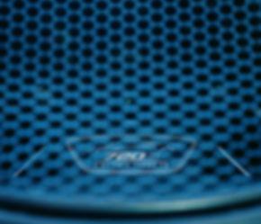 720S-48.jpg