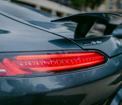 AMG GT-8.jpg