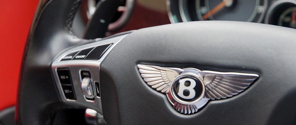 Bentley 6.jpg