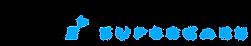 FS Logo B3.png