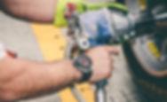 hublot-watches-ferrari-scuderia-formula-