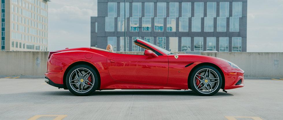 FerrariT-1.jpg
