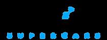 FS Logo W1.png