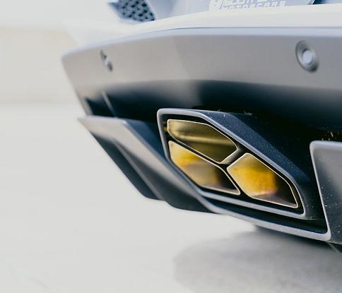 AventadorS-08977.jpg