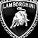 bwlogo_lamborghini.png