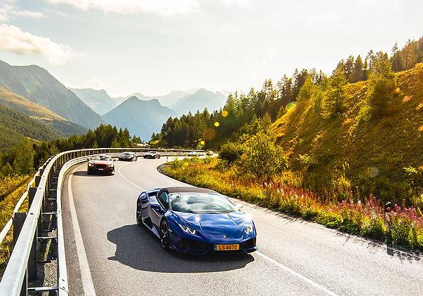 Italy-Supercar-Tour-Lamborghini-Ultimate