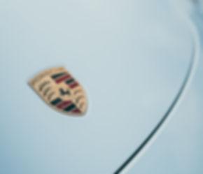 911CarreraS-24.jpg