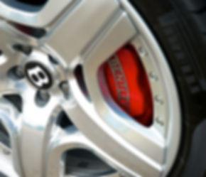 Bentley 64.jpg