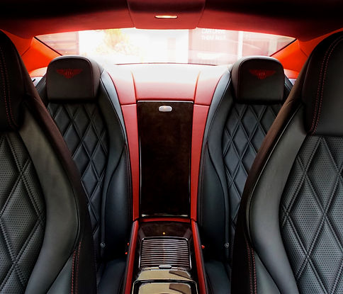 Bentley 28.jpg