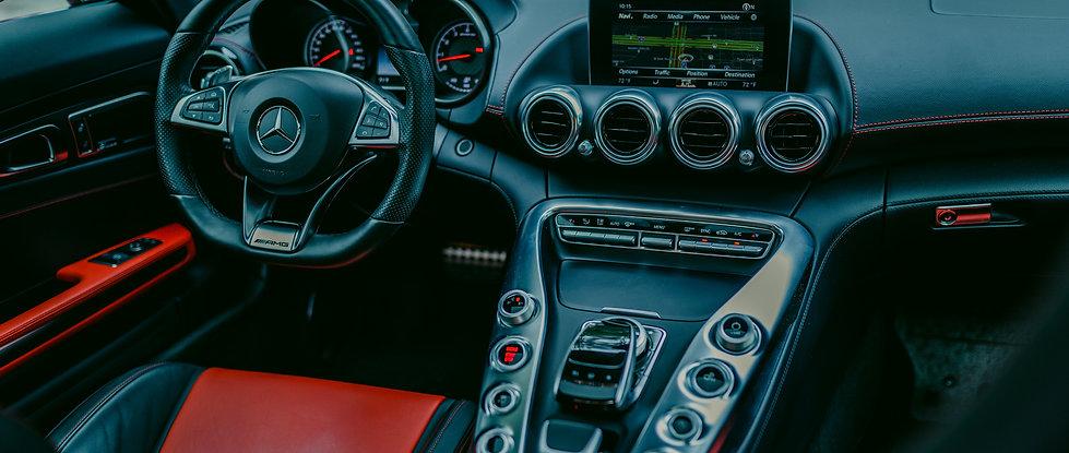 AMG GT-15.jpg