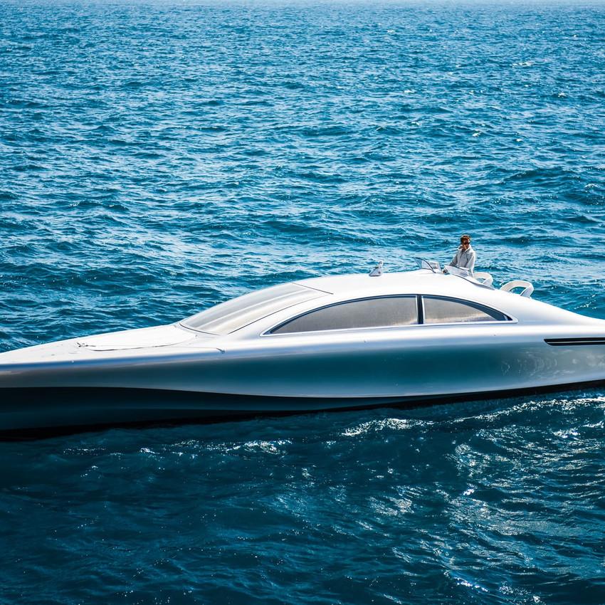 mercedes-benz-arrow460-powerboat-yacht-1