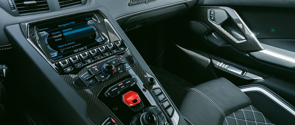 AventadorS-08933.jpg