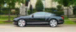 Bentley Continental GT 5_edited.jpg