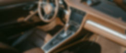 911CarreraS-20.jpg
