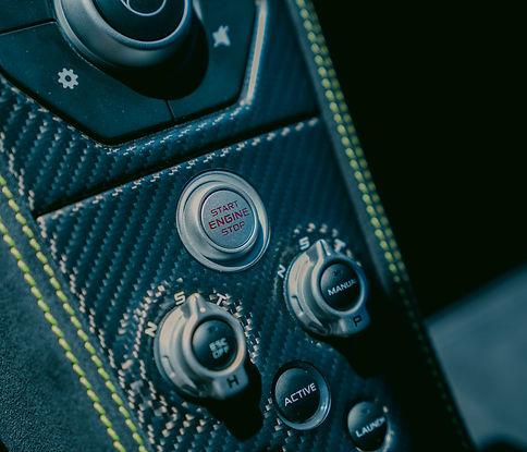 Vehicles (109 of 155).jpg
