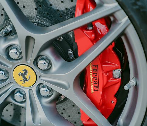 FerrariT-15.jpg