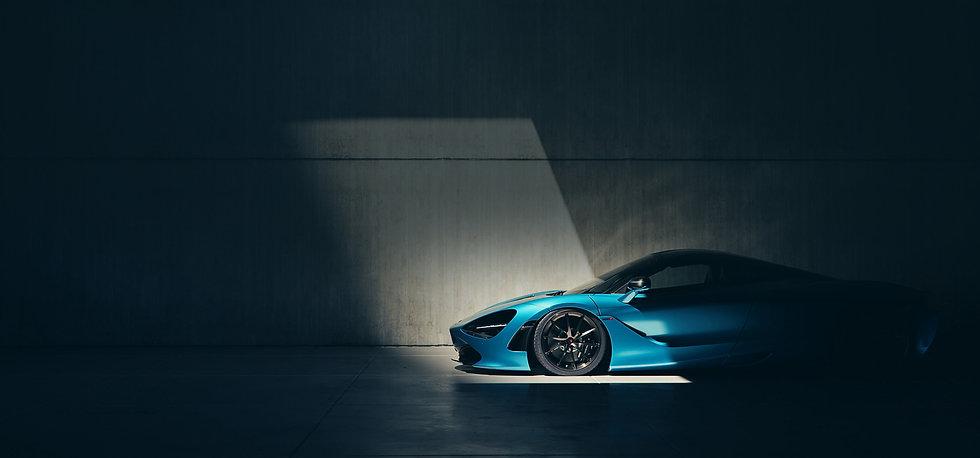 McLaren Header.jpg