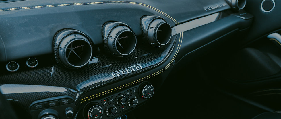 F12-33.jpg