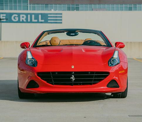 FerrariT-3.jpg