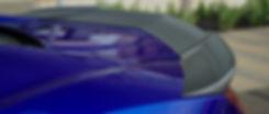 NSX-13.jpg
