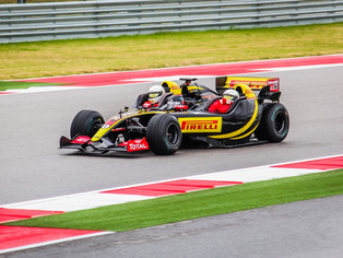 Formula-1-ride-along-on-straightaway-for