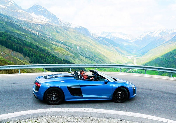 Alpine-Passes-Tour-Holiday-Vitznau-Ultim