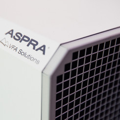 ASPRA Aura Smart