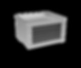 ASPRA%203-1_edited.png