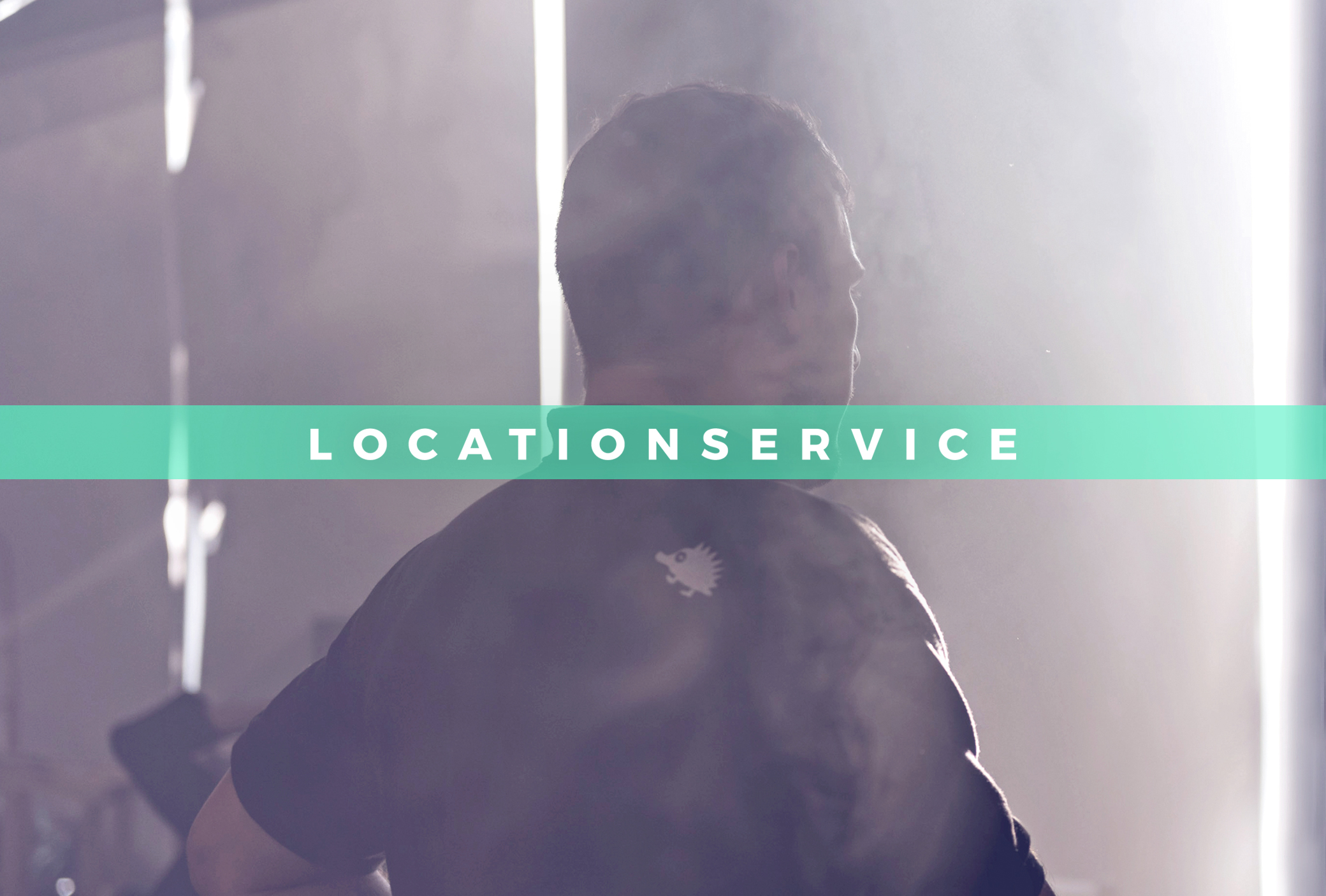 LOCATIONSERVICE