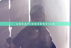 LOCATIONSERVICE