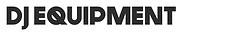 DJEQ_Logo-white_WEB.png