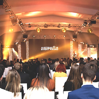 Austrian Event Award 2018
