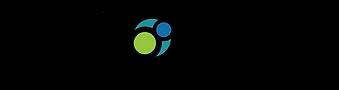 CytoViva_logo_000000.png