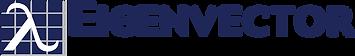eigenvector-logo.png