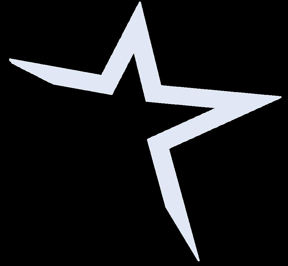 bg-star.png