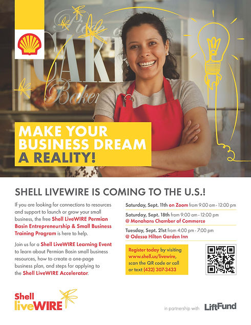 shell-livewire-english-flyer_Page_1.jpg