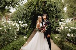 260-Brady Wedding