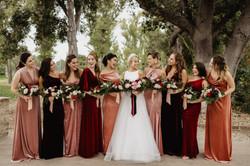 335-Brady Wedding