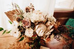 joshua-tree-boho-california-wedding-elop